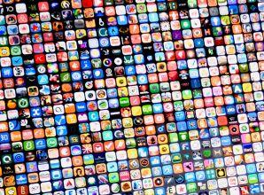 """""""آبل"""" تخفض رسوم متجر تطبيقاتها إلى النصف لصغار المطورين"""