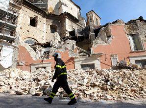 كيف تحمي الحكومات الأرواح والاقتصاد من أخطار الزلازل؟
