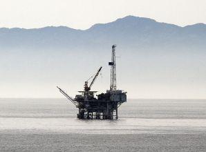 """""""شلمبرجير"""" تتوقع انتعاشة قوية للطلب على خدمات استكشاف النفط العام الجاري"""