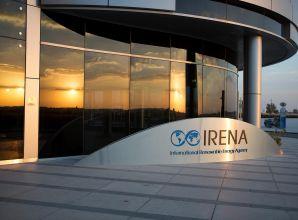 """""""إيرينا"""": إنتاج النفط سينخفض 90% بحلول عام 2050"""