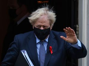 بريطانيا تخطط لاستضافة قمة افتراضية لقادة مجموعة الدول السبع