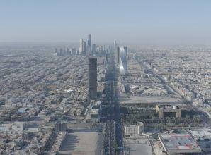 السعودية تستثمر أكثر من 20 مليار دولار بالصناعة العسكرية في العقد القادم