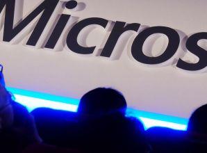 هجوم إلكتروني جديد يضرب الآلاف من عملاء مايكروسوفت