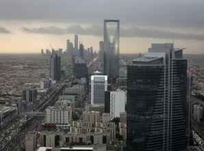 مؤشر مديري المشتريات السعودي يسجل أعلى مستوى في 15 شهراً