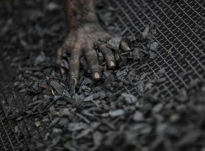 الهند تتوسع في مشروعات الفحم رغم التحذيرات المناخية