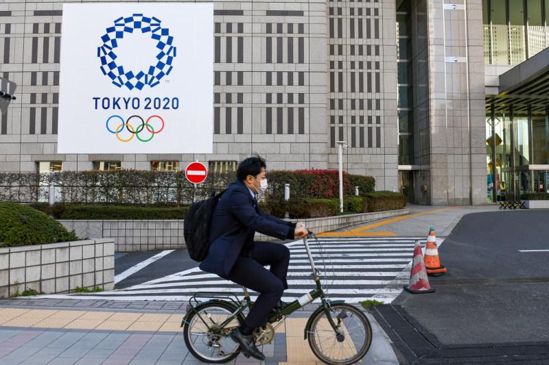 تأجيل أولمبياد طوكيو إلى 2021