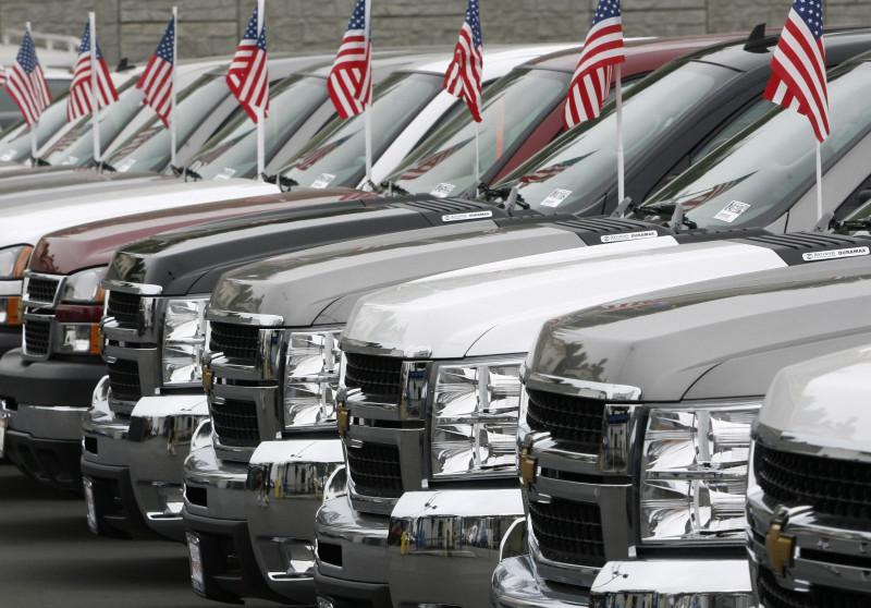 الإفصاح وسيلة شركات السيارات الكهربائية لكسب ثقة المستثمرين