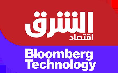 Business Week - اقتصاد الشرق مع Bloomberg
