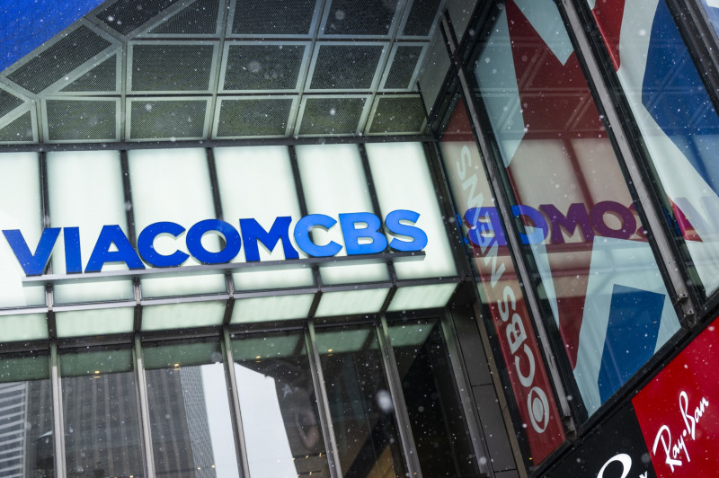 """""""فياكوم"""" تعلن عن خطط جديدة للمنافسة في سوق البث الرقمي"""