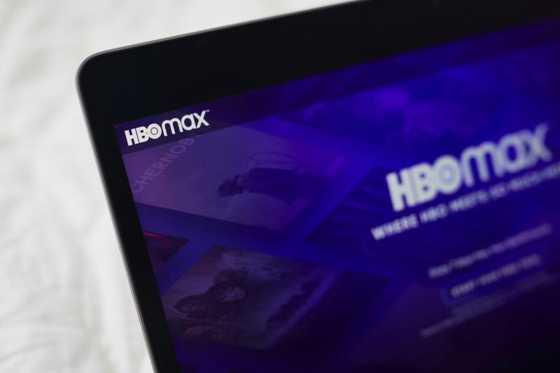 إتش بي أو ماكس (HBO) للبث الرقمي
