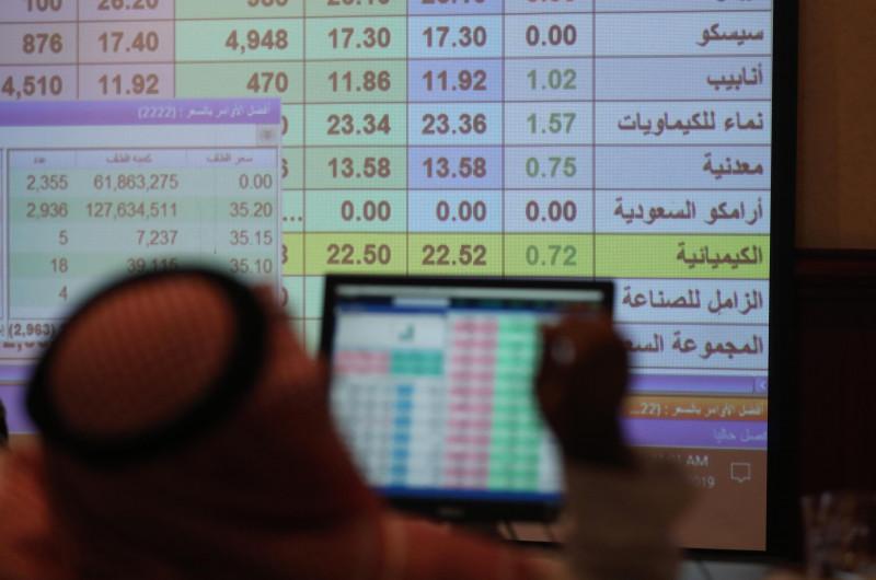 مبادرات وحوافز وآليات جديدة لتحفيز الشركات على الإدراج في السوق المالية السعودية - تداول