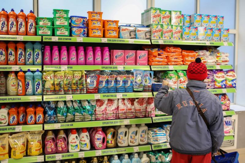 شركات التجزئة تقلص توقعاتها لمستوي المبيعات والربحية