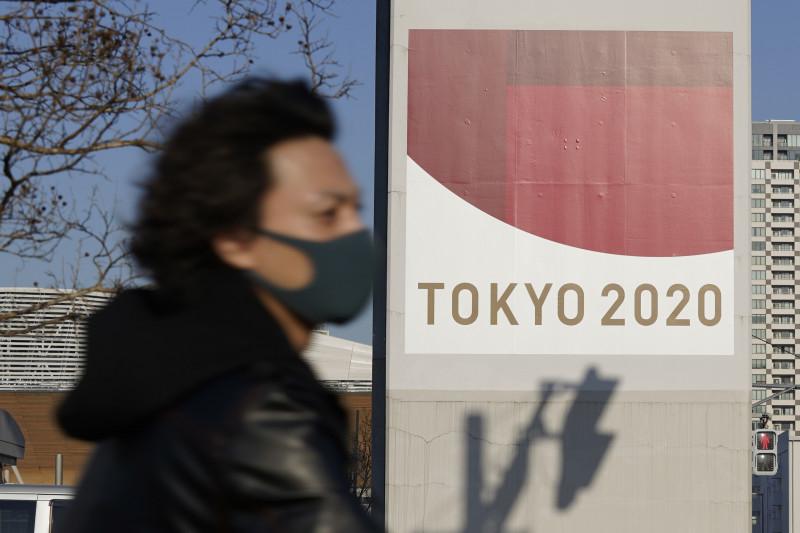 إجراءات وقائية صارمة في أولمبياد طوكيو