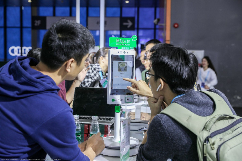 التكنولوجيا المالية أحد أهم محركات تسارع الإقراض في الصين