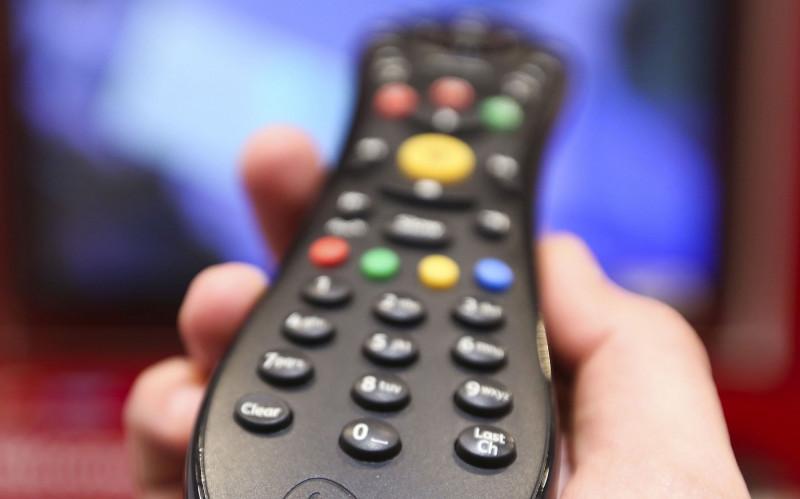 انتشار الاحتيال الإعلاني بتحويل الإعلانات من التلفزيونات الذكية لتطبيقات أخرى