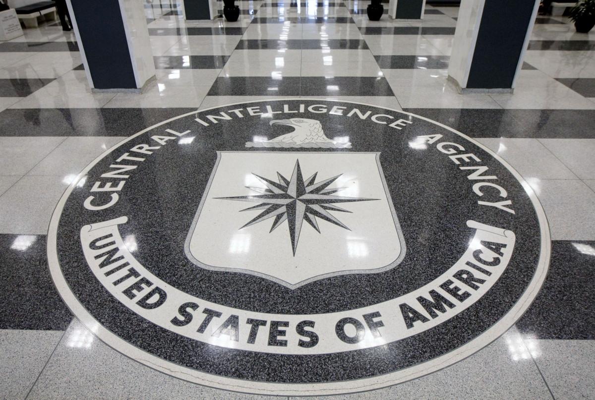 3 عملاء استخبارات أمريكية سابقون يعترفون بتزويد الإمارات بأسرار دفاعية - اقتصاد الشرق مع بلومبرغ