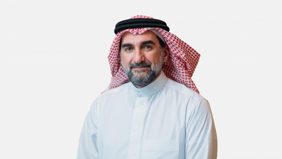 ياسر الرميان محافظ صندوق الاستثمارات العامة، رئيس مجلس إدارة أرامكو