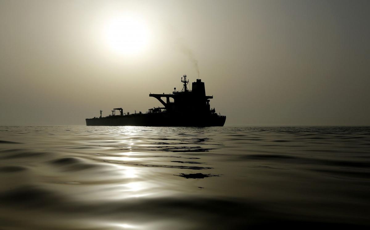 قطر تصدر أول شحنة نفط للإمارات منذ عودة العلاقات بين البلدين